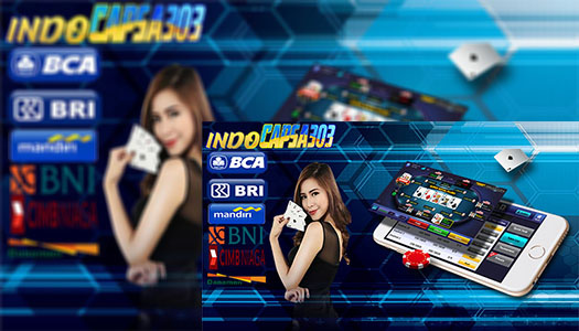 Agen Bandar Ceme IdnPlay Poker Server Teraman